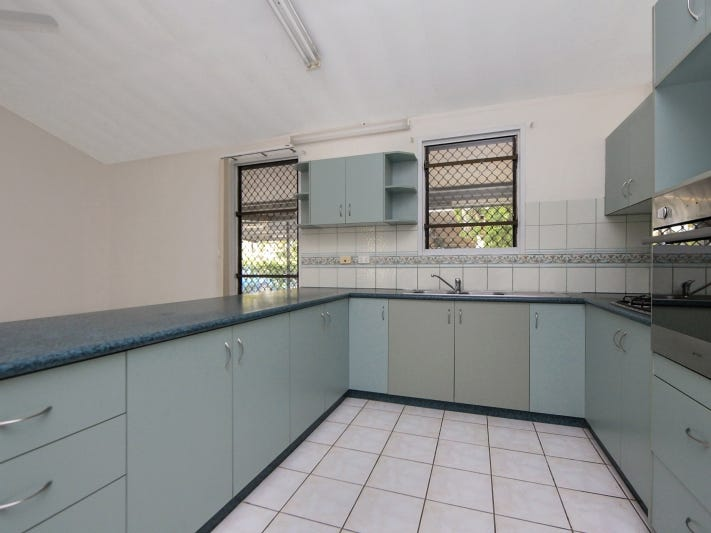 3 Fountain Street, Anula, NT 0812