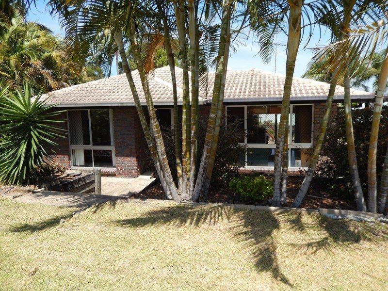 83 Lance Drive, Flinders View, Qld 4305