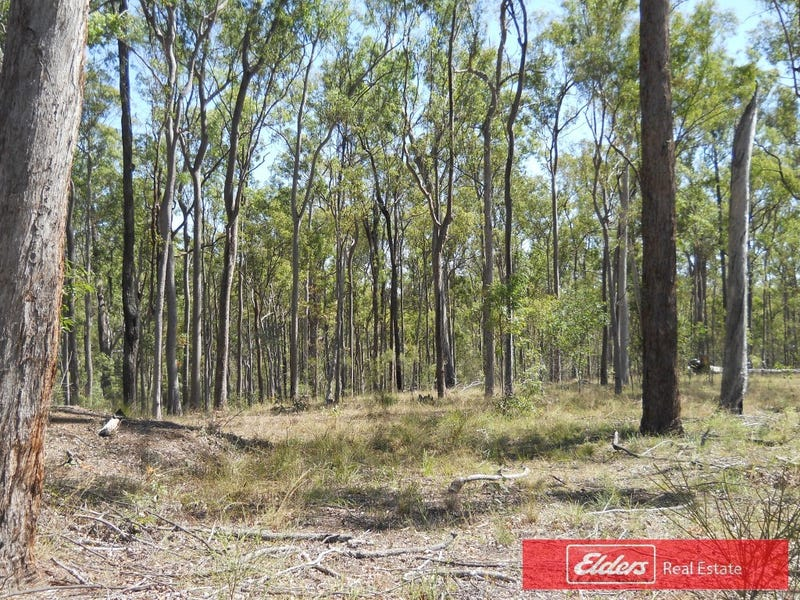 Lot 756 Arbor 28 Road, Glenwood