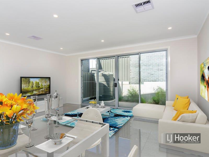 4/26 Roy Terrace, Christies Beach, SA 5165