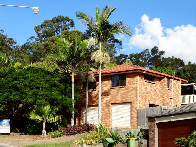 3 Salamander Place, Rochedale South, Qld 4123