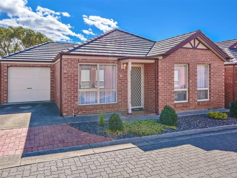 7/35 Lukin Crescent, Golden Grove, SA 5125