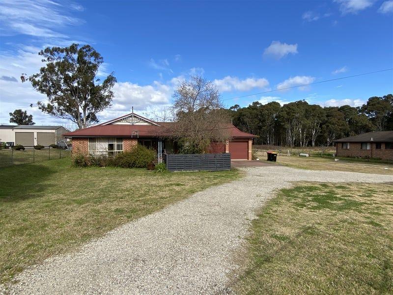 122 Ninth Av, Austral, NSW 2179