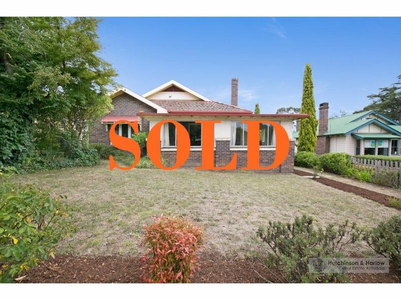 190 Dangar Street, Armidale, NSW 2350