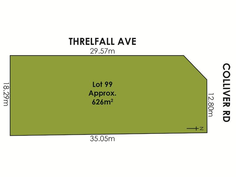 14 Colliver Street, Norwood, SA 5067