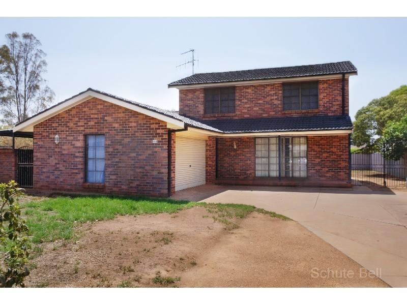 209 Dandaloo St, Narromine, NSW 2821