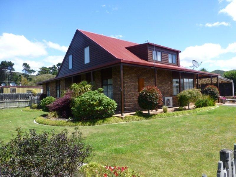 26-28 Stockdale Avenue, Sisters Beach, Tas 7321