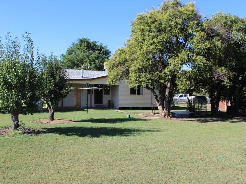 14-18 Cherry Street, Barraba, NSW 2347