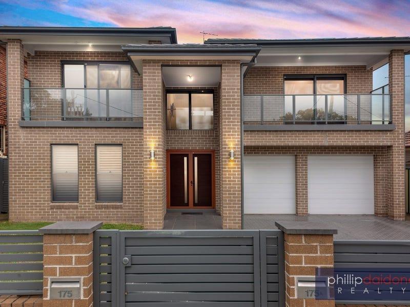 175 Harrow Road, Berala, NSW 2141