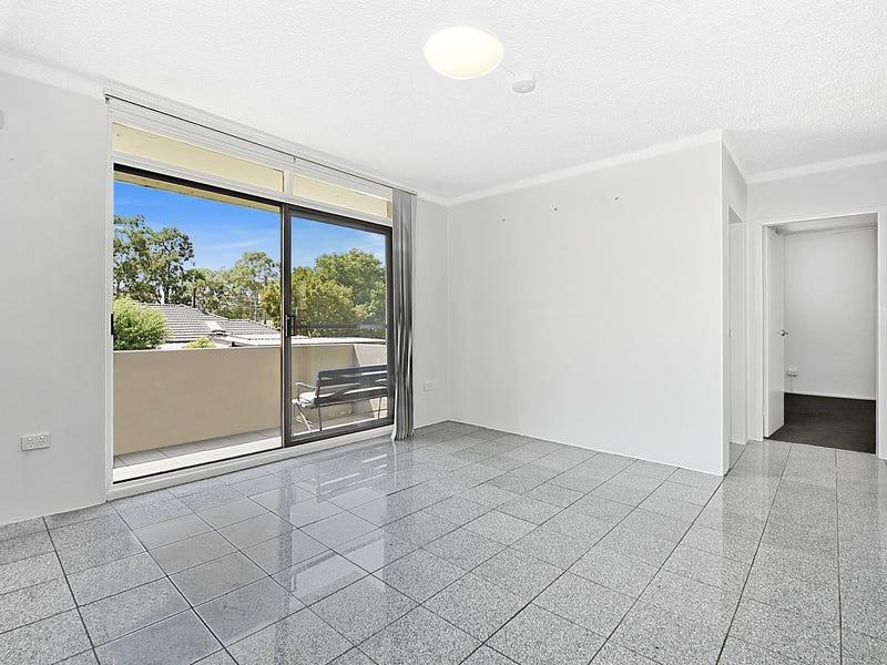 9/5 Preston Street, Jamisontown, NSW 2750