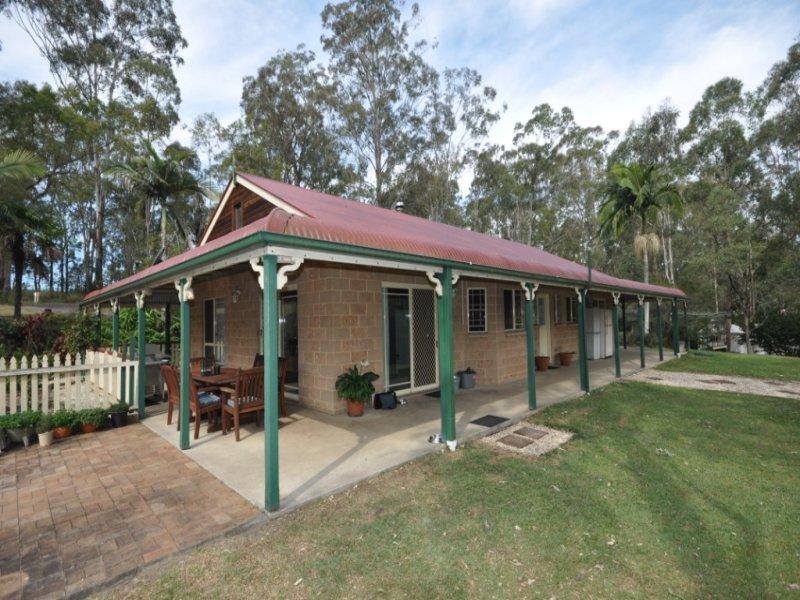 47 Knoetzechs Road, North Casino, NSW 2470