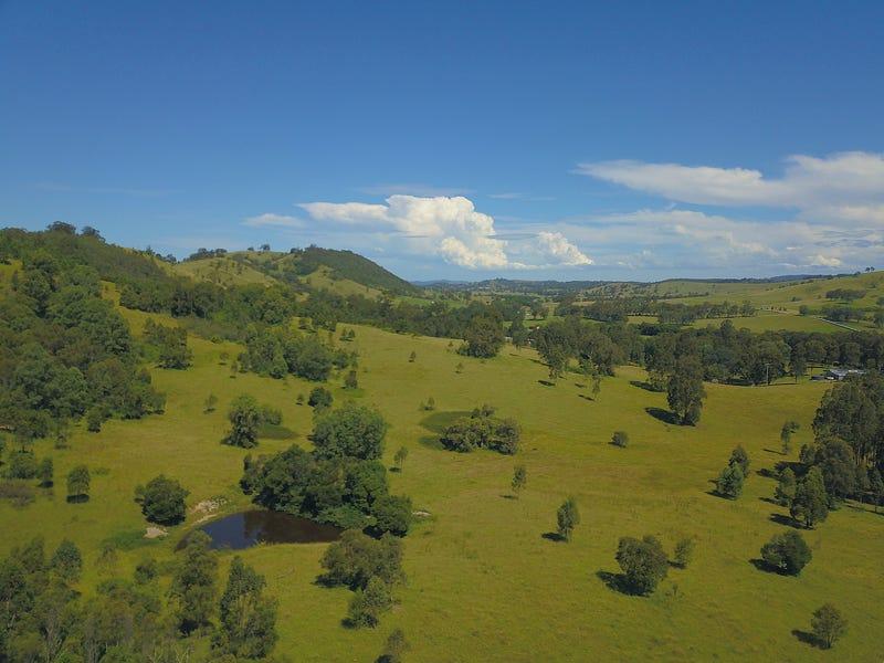 664 Chichester Dam Road, Bendolba Via, Dungog, NSW 2420