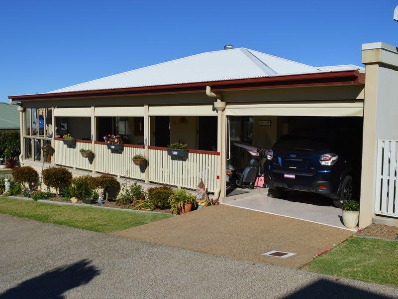 Site 93 Sunstone Gardens Residential Resort 23 Macadamia Drive, Maleny