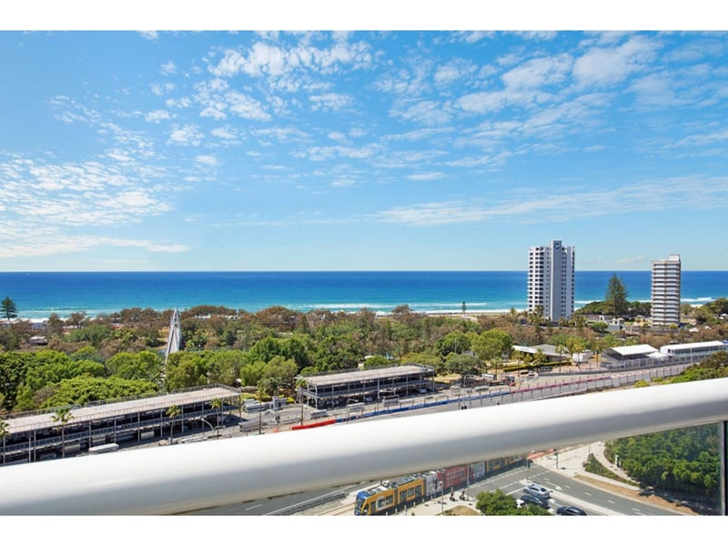 70/12 Commodore Drive, Paradise Waters, Qld 4217
