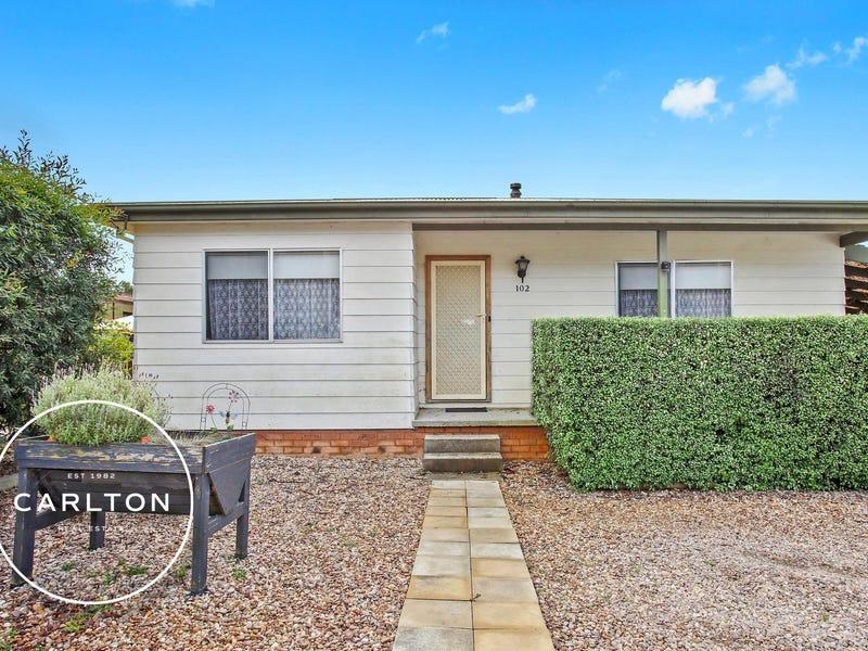 102 Cobb Lane, Welby, NSW 2575