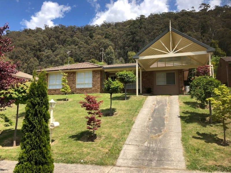122 Macauley Street, Lithgow, NSW 2790