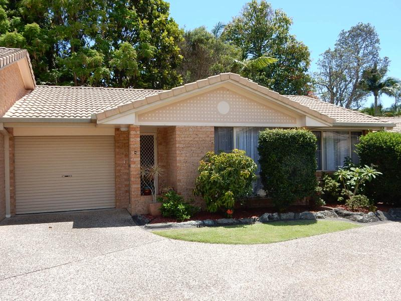 4/77 Hollingworth St, Port Macquarie