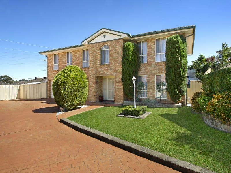 12 St Paul Place, Blair Athol, NSW 2560