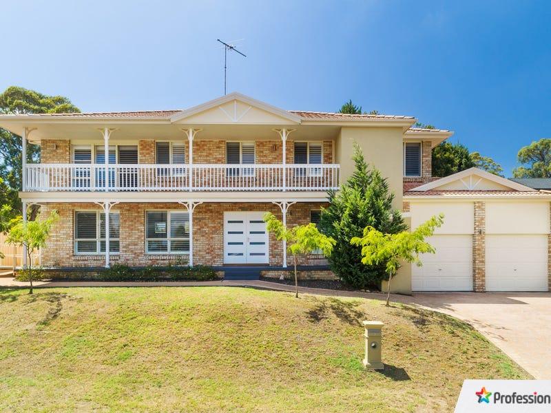 2 Derrilin Close, Bangor, NSW 2234