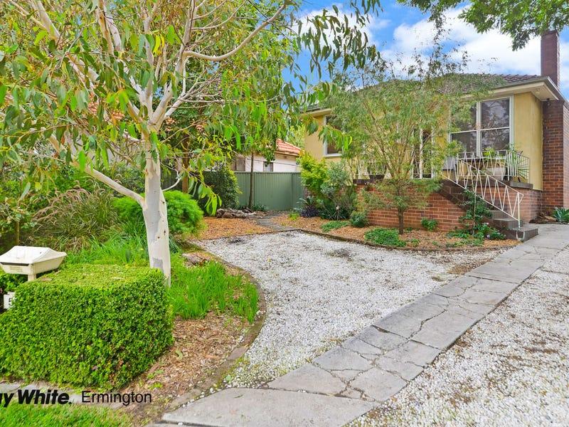58 Stevens Street, Ermington, NSW 2115