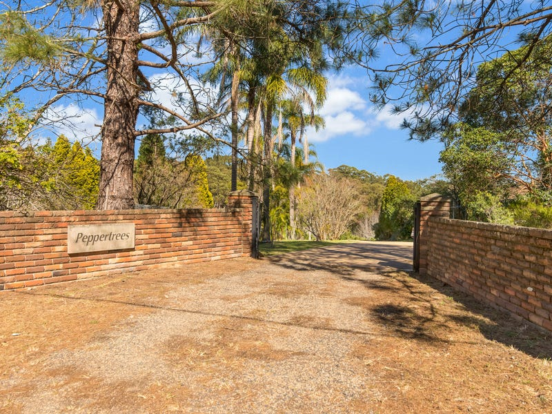 56 Atkinson Road, Mount Elliot, NSW 2250