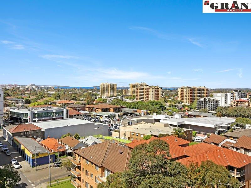 1109/7 Keats Avenue, Rockdale, NSW 2216
