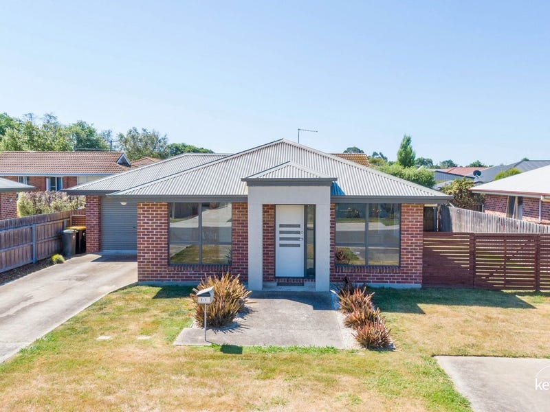 2/1 Longford Close, Longford, Tas 7301