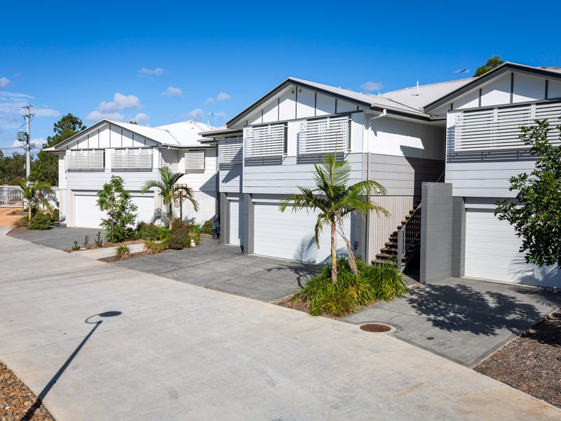 1 Able Street, Sadliers Crossing, Qld 4305
