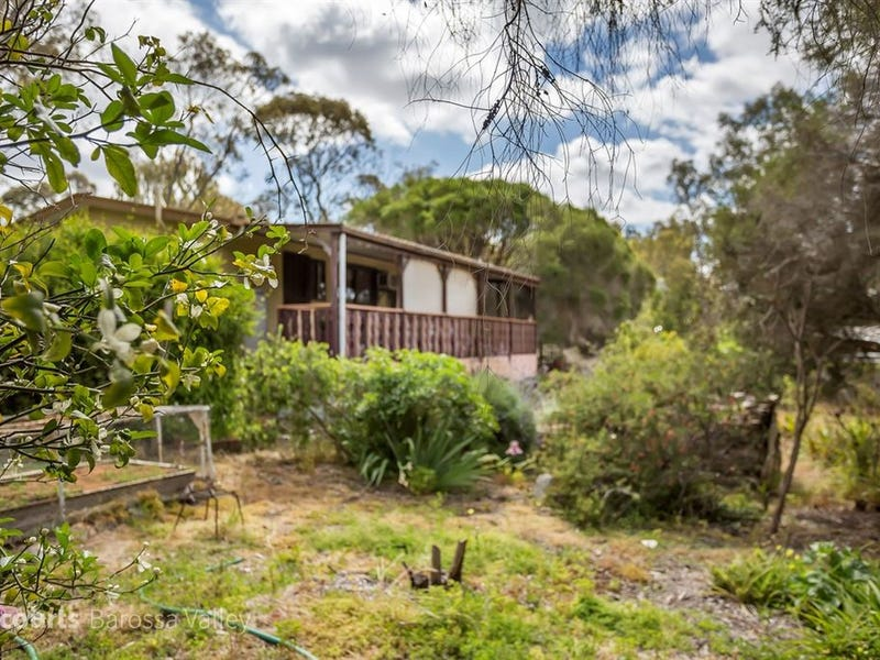 34 Adams Road, Williamstown, SA 5351