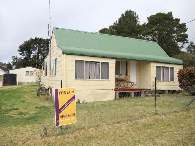 73 Railway Ave, Wingello, NSW 2579
