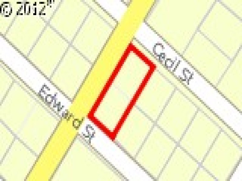 21 Edward Street, Windorah, Qld 4481