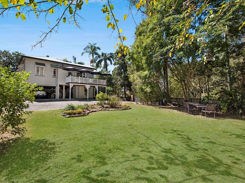 2 Gympie Street South, Landsborough, Qld 4550