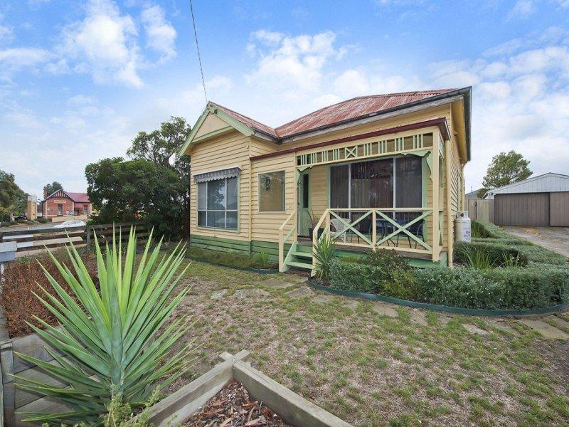 27 Barwon Terrace, Winchelsea, Vic 3241