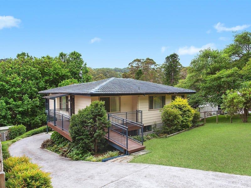 84 Lake Shore Drive, North Avoca, NSW 2260