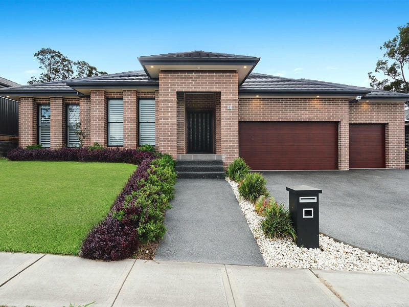 20 Discovery Drive, Fletcher, NSW 2287