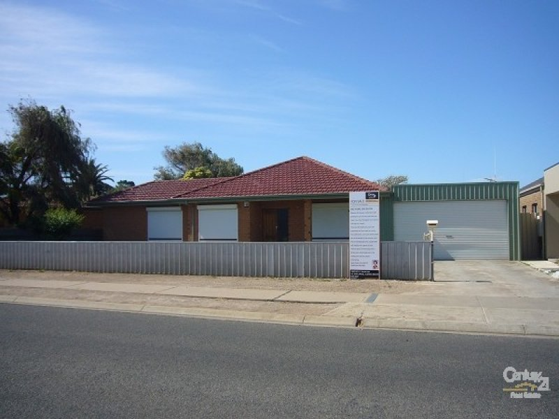 15 Butterworth Road, Aldinga Beach, SA 5173