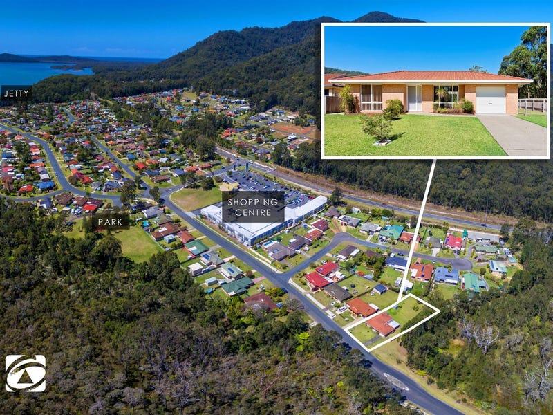 22 Botanic Drive, Lakewood, NSW 2443