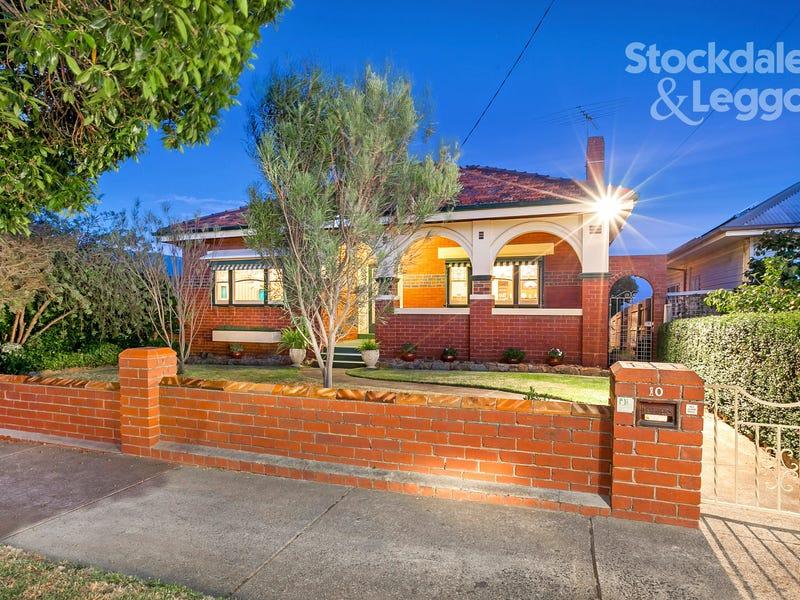 10 Frier Avenue, Reservoir, Vic 3073