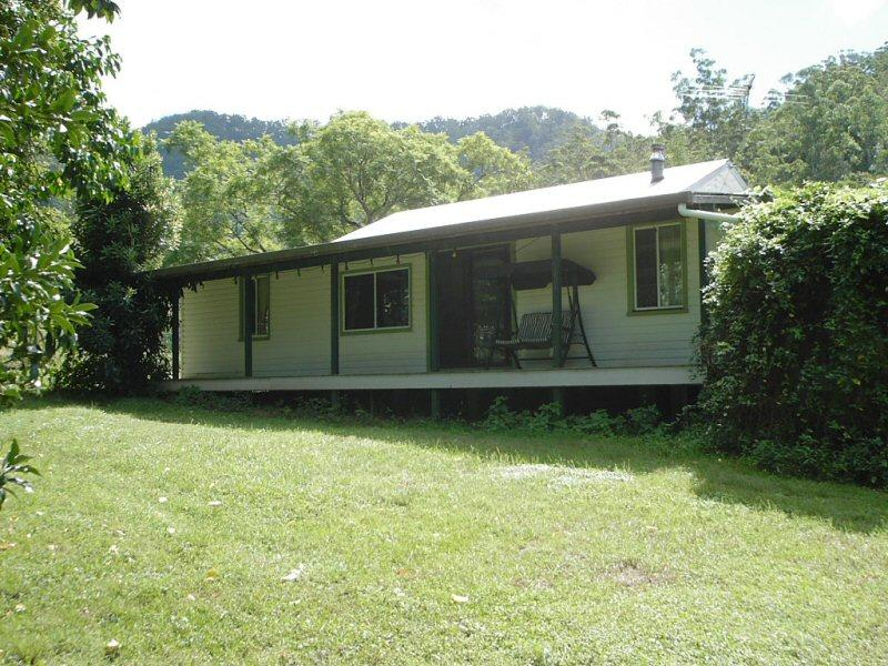 Address available on request, South Arm, NSW 2449