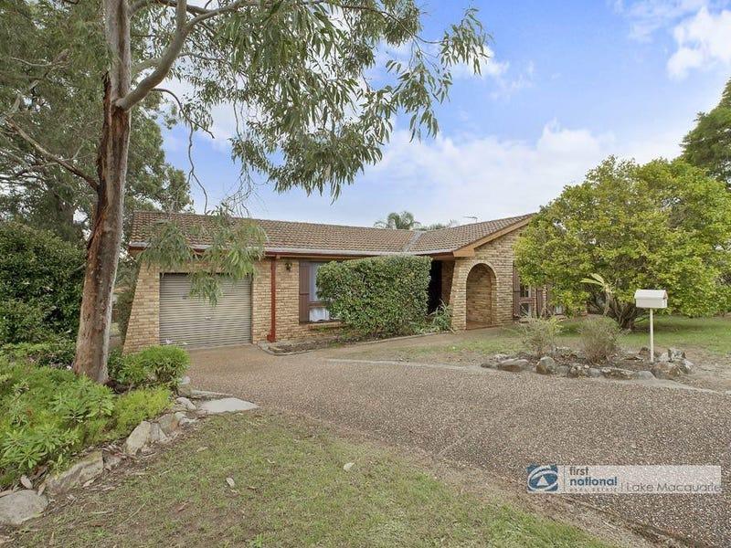 1 Crystal Street, Edgeworth, NSW 2285
