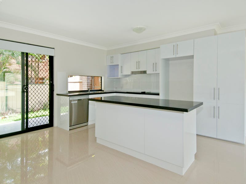 4/27-49 Station Rd, Bethania, Qld 4205