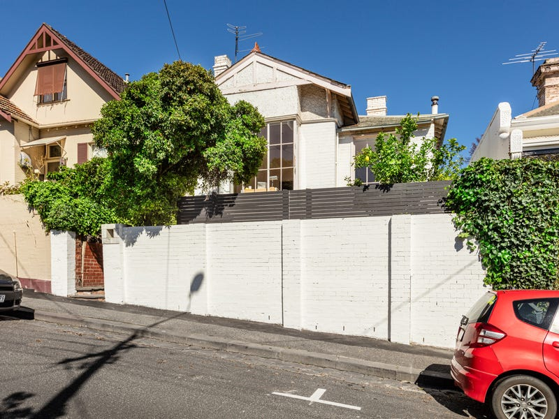 49 Airlie Street, South Yarra, Vic 3141