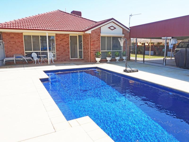126 Murrulebale Rd, Junee, NSW 2663
