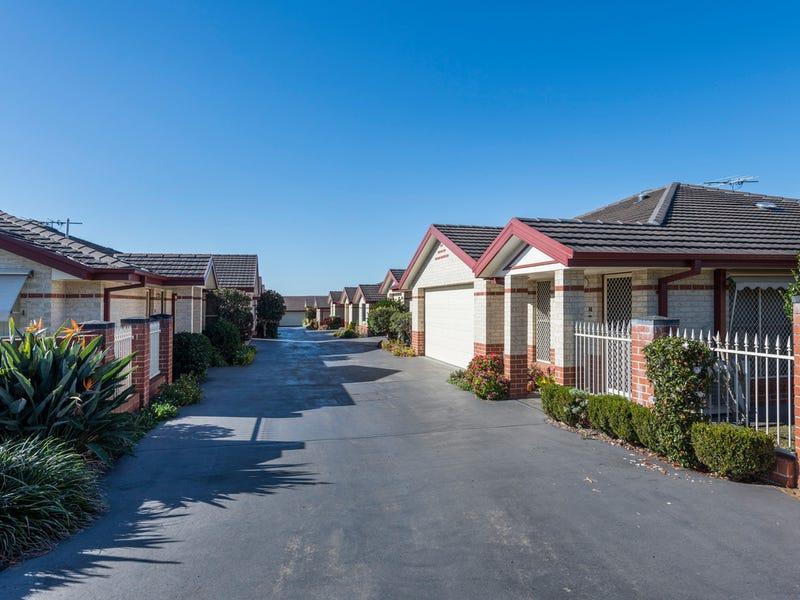13/189 Bent Street, South Grafton, NSW 2460