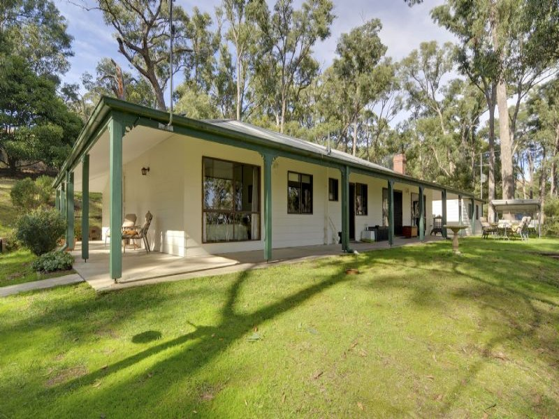 14 Evans Road, Jeeralang Junction, Vic 3840