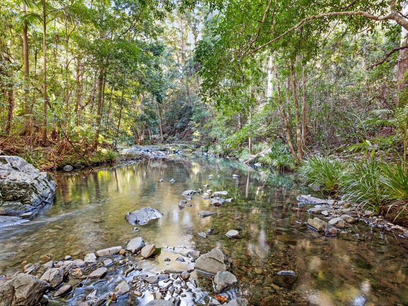 268 Doyle Road, Reesville, Qld 4552