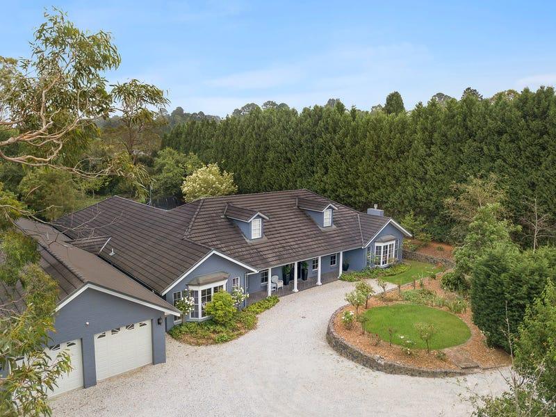 33B Sunninghill Avenue, Burradoo, NSW 2576