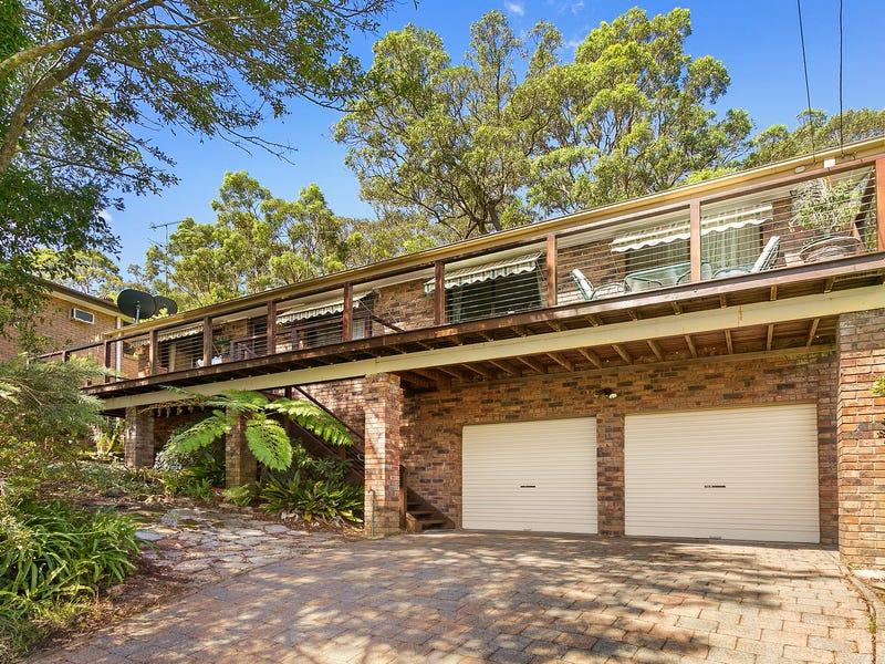18 Jordan Close, Mount Colah, NSW 2079