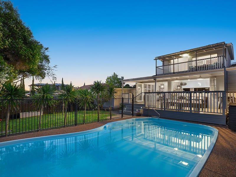 27 Grandview Grove, Seaforth, NSW 2092