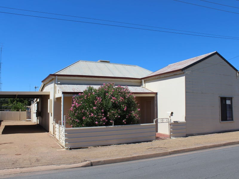 25 Queen Street, Port Pirie, SA 5540